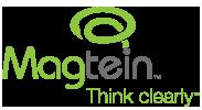 magtein-logo
